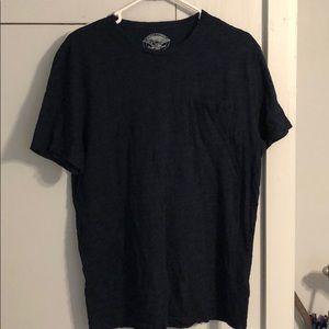 J crew shirt